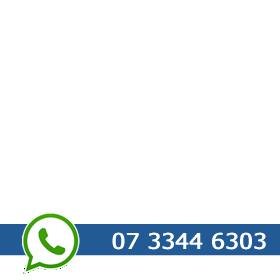 Free Marketing Consulatation